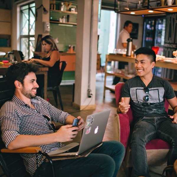 coral-gables-coworking