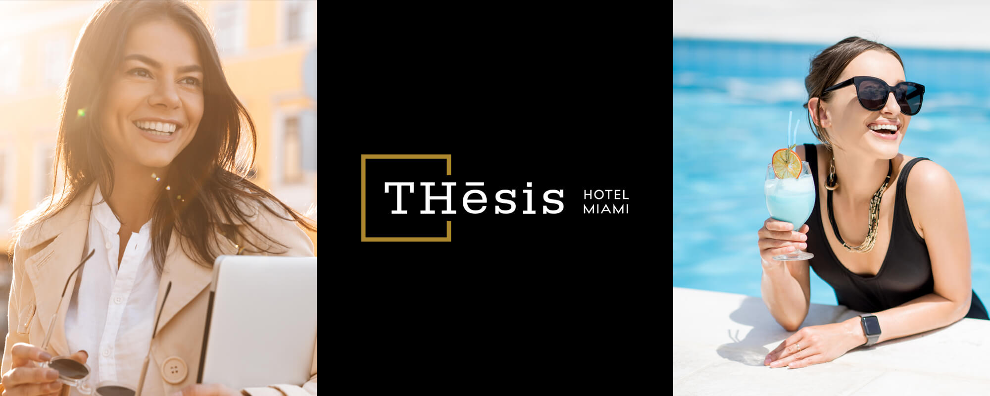 Coral Gables Hotel Thesis