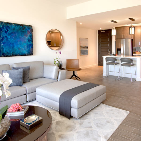 Paseo Coral Gables Residence