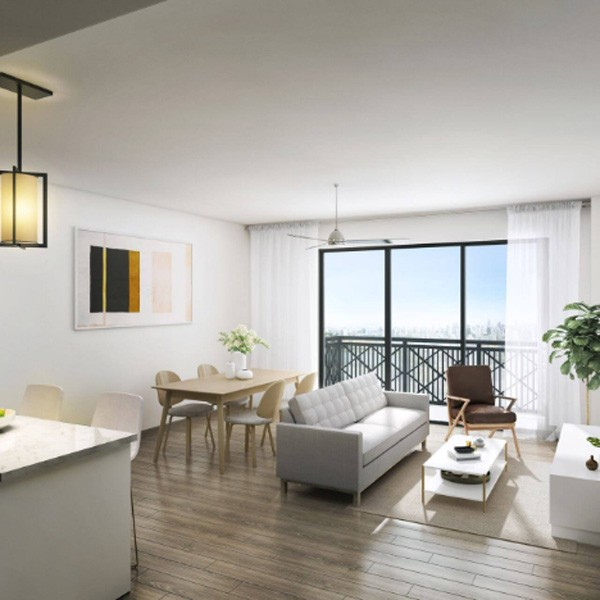 paseo-de-la-riviera-residential-livingroom